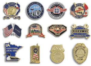 The Ideal Lapel Pins Hints Guide